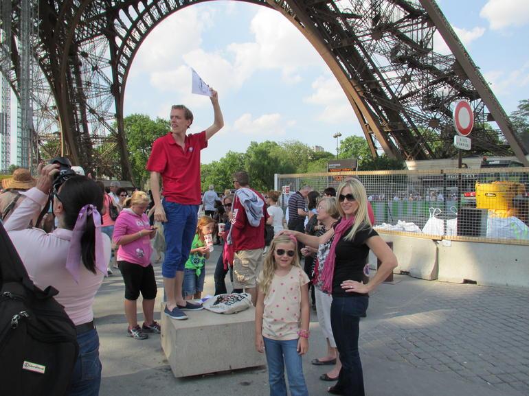 Paris trip May 2012 040 - Paris