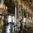 Versailles Palace & Gardens Skip-the-line Guided Tour, Versalles, FRANCIA