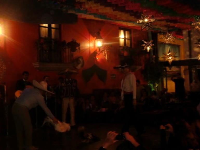 CIMG2751 - Mexico City
