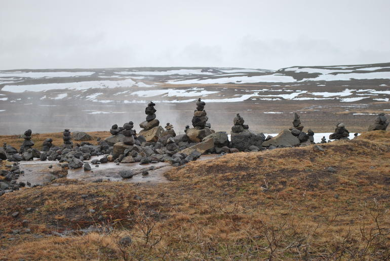 DSC_0052 - Reykjavik