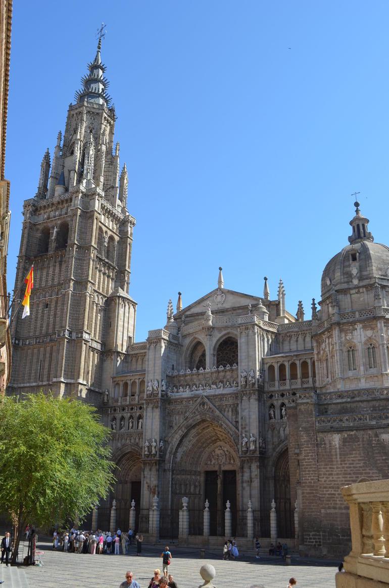 DSC_1554 - Madrid