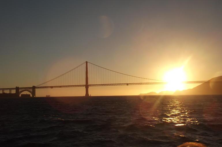 DSCF0364 - San Francisco