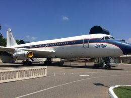 Couldn't believe my eyes! Many people that own planes own jets, but not Elvis! This plane is LARGE and has all the amenities you could imagine! , Karen B - June 2016