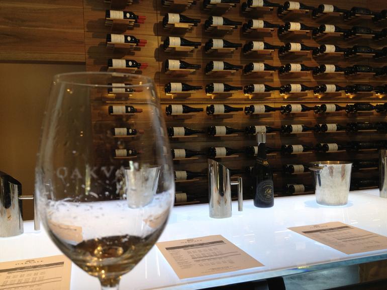 degustation-vin-hunter-vallee-sydney