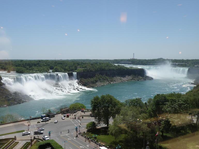 P6010357 - Niagara Falls & Around