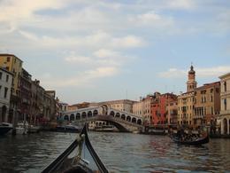 Venice. - August 2008