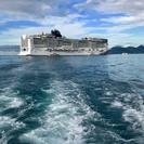 Excursión por la costa de Cannes: Recorrido de medio día para grupos pequeños de Mónaco y Eze, Cannes, FRANCIA