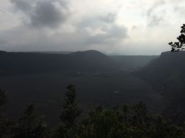Breathtaking View , Sammy B O - October 2015