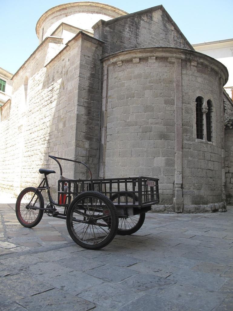 IMG_0146 - Dubrovnik