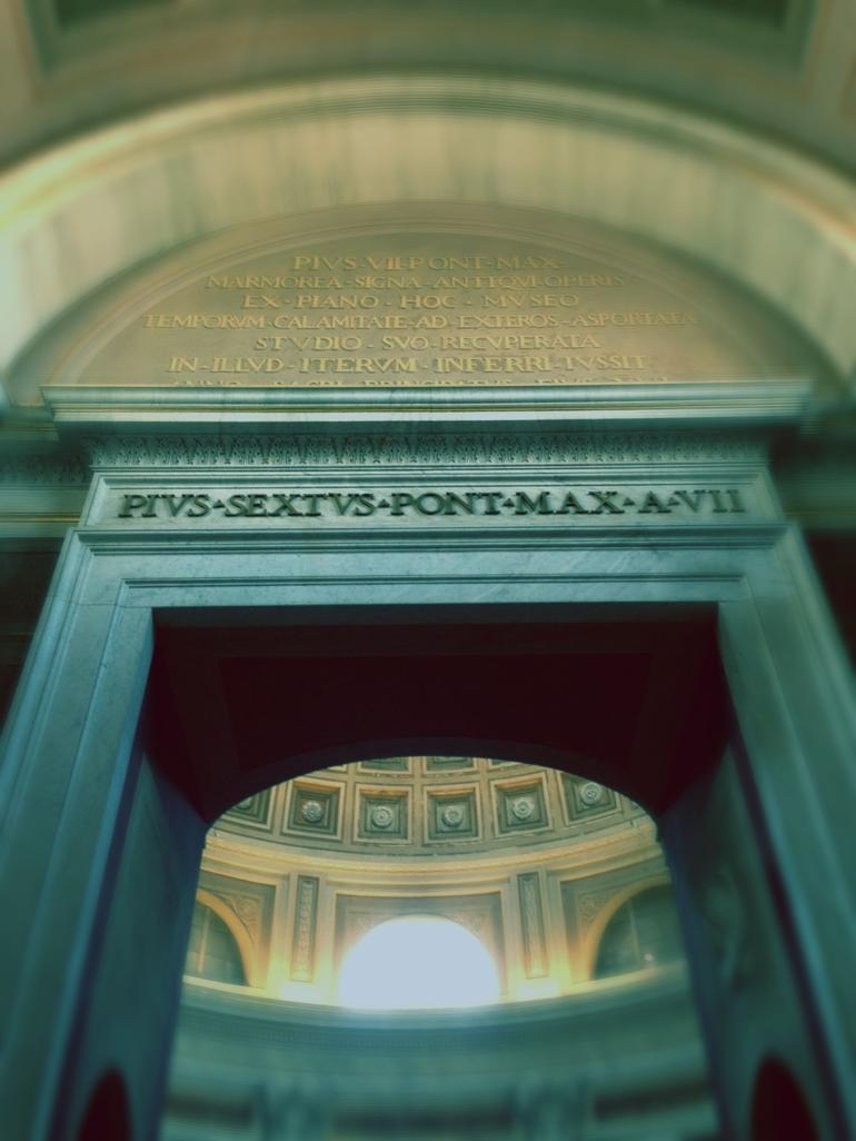 IMG_1198 - Rome