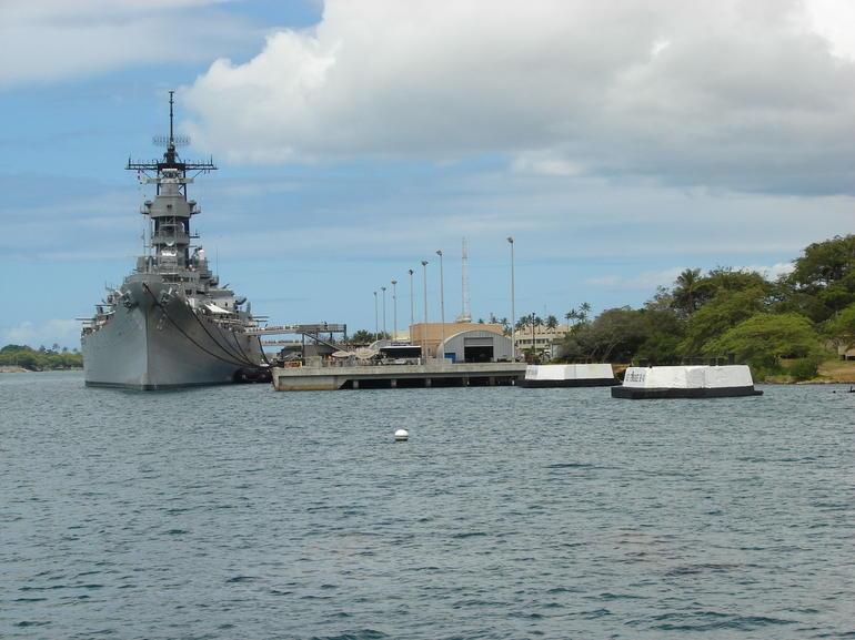 June 2013 - Oahu