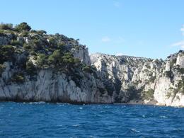 Passeio de barco , Paula T - March 2014