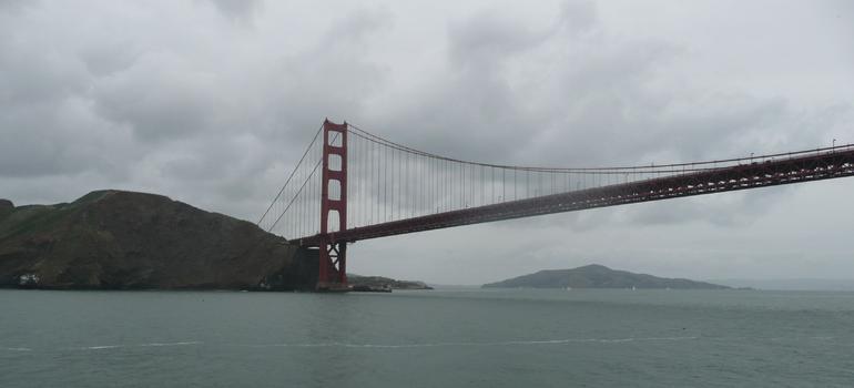 P1090560 - San Francisco