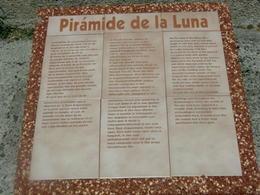 I climb this pyramide , LukaRayo - May 2011