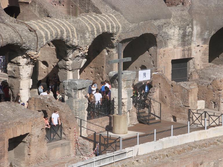 DSC06064 - Rome
