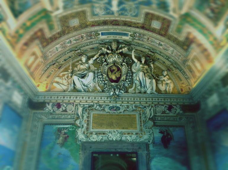 IMG_1207 - Rome