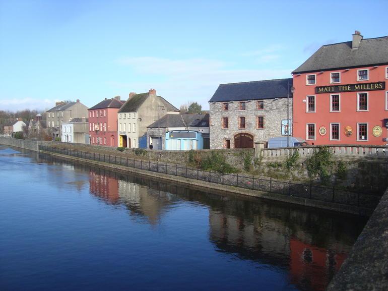 vue-de-panorama-kilkenny-irlande