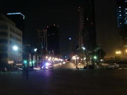 muy bonito mexico de noche , LukaRayo - May 2011
