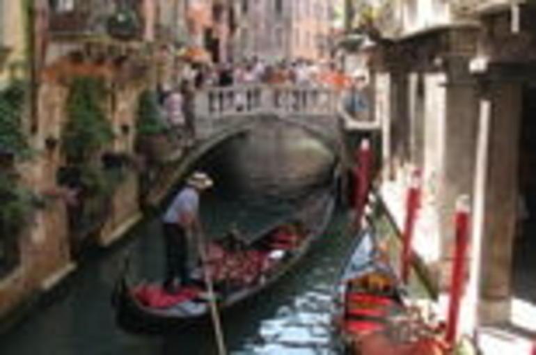 n/a - Venice
