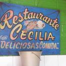 Excursão aventura ao Mercado de Bazurto em Cartagena, Cartagena das Índias, Colômbia