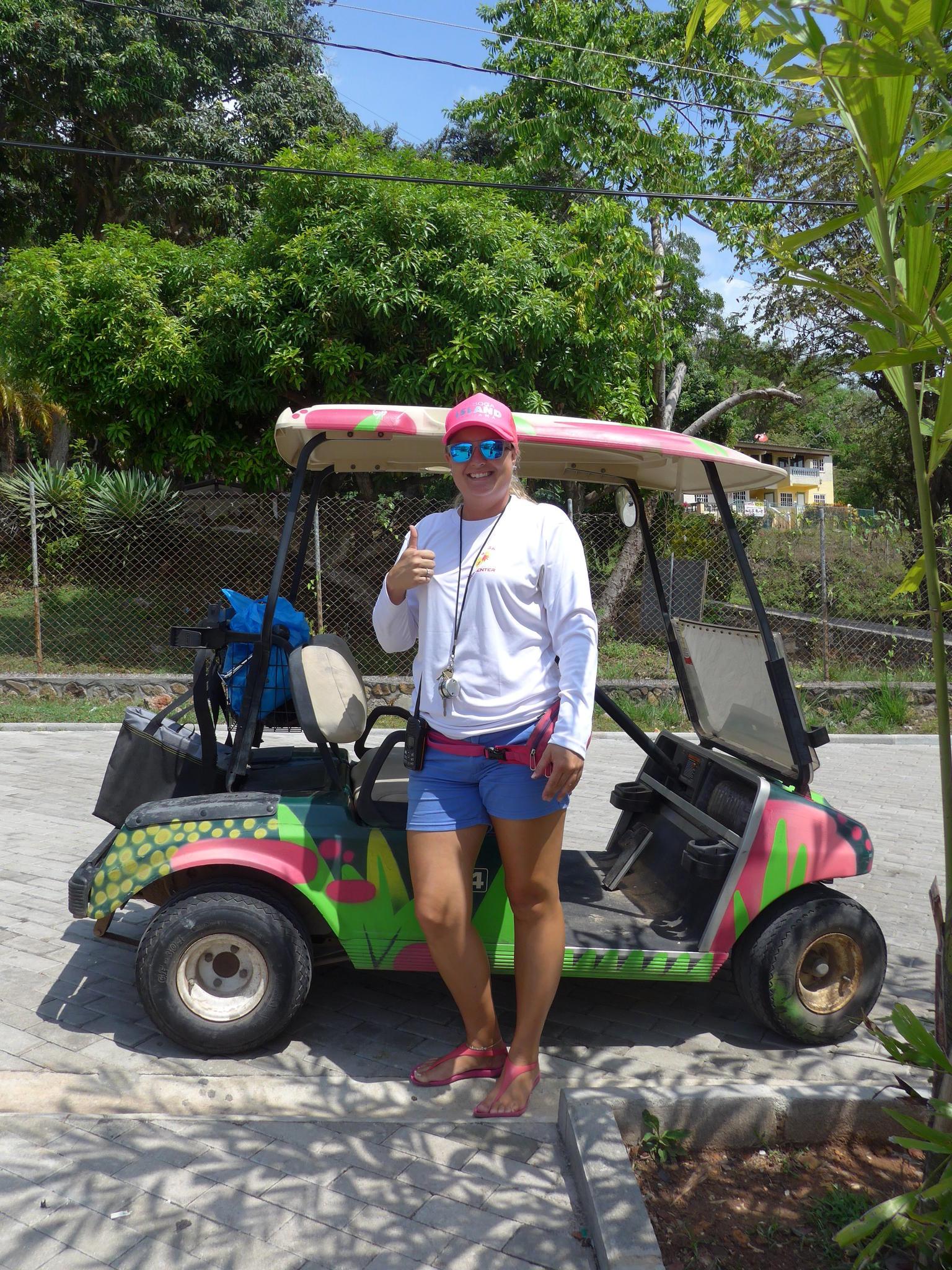 MÁS FOTOS, Excursión de día completo a la isla de Taboga