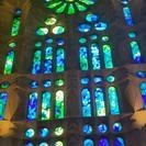 Fast Track Sagrada Familia Guided Tour, Barcelona, Spain