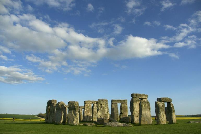2012-05-13 18-48-34 P1140272 - London