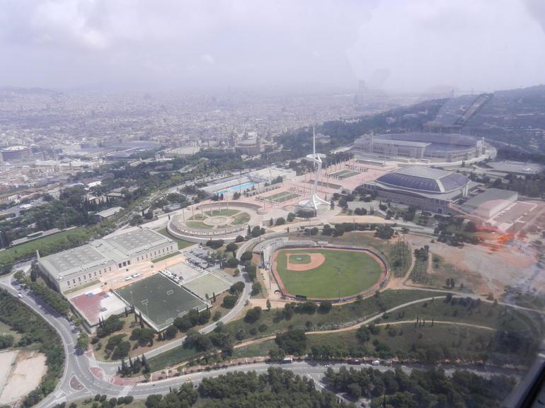 Barcelona_heli tour1.jpg - Barcelona