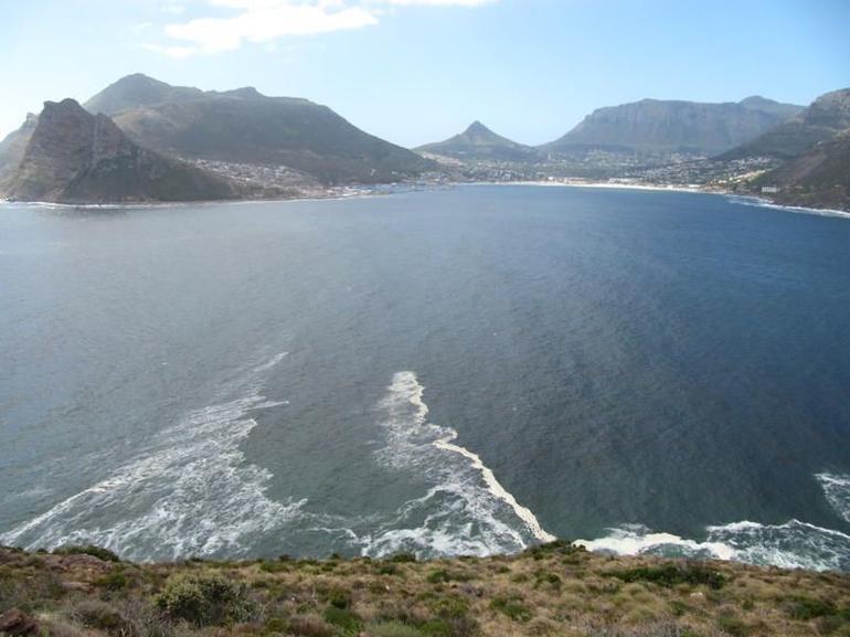 Cape Peninsula - Cape Town