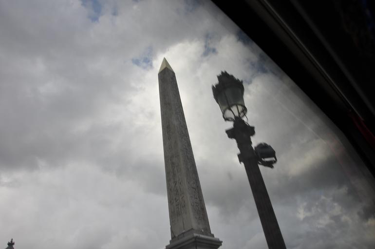 DSC_0068 - Paris