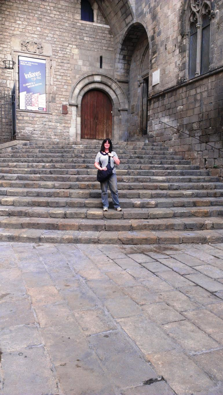 IMAG0301 - Barcelona