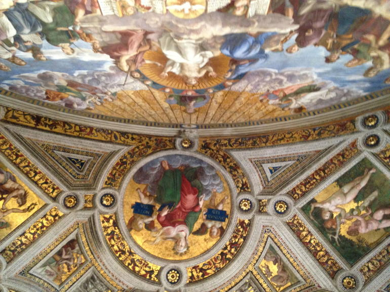IMG_1161 - Rome