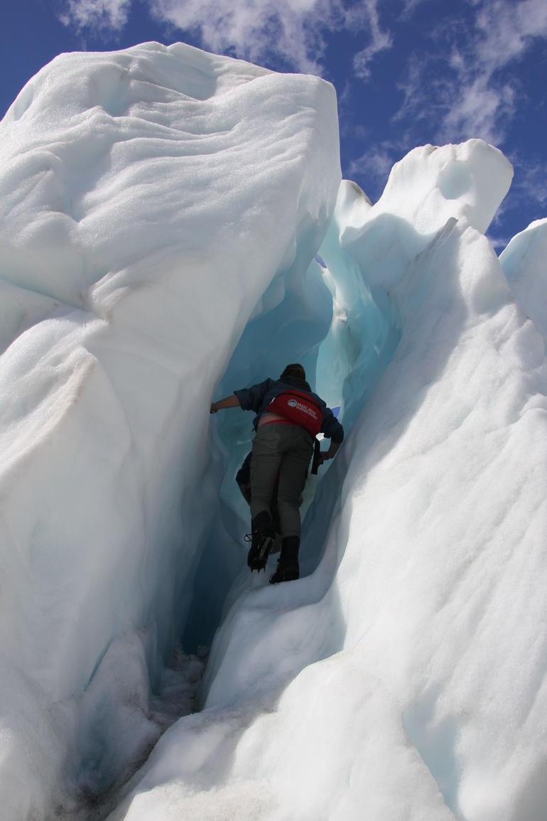 IMG_2410 - Franz Josef & Fox Glacier