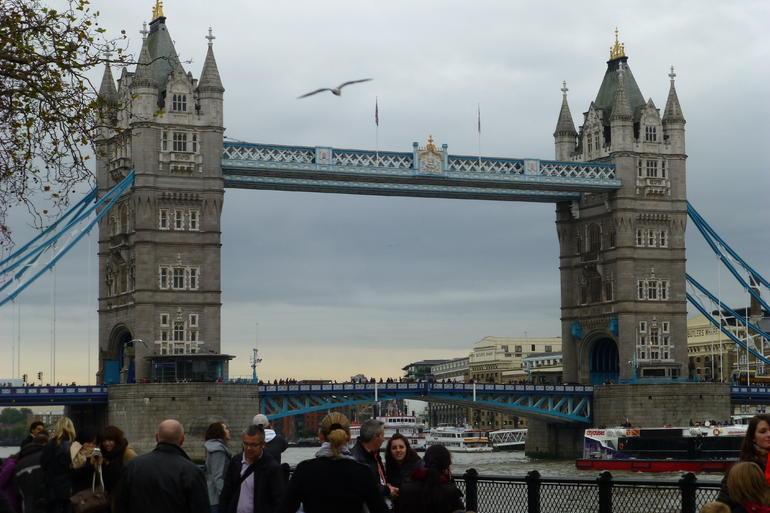P1000195 - London