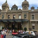 Excursión de un día completo desde Cannes para grupos pequeños a Eze, La Turbie y Mónaco, Cannes, FRANCIA
