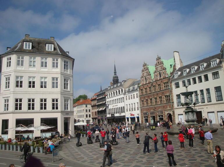 copenhagen-ville-rue-visite-journee