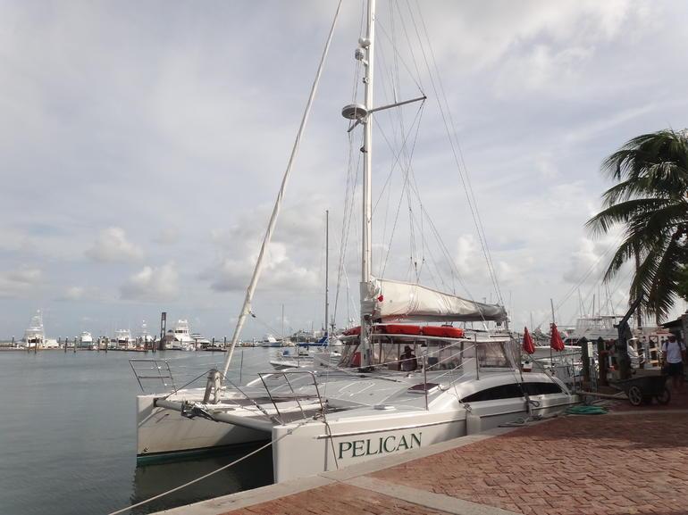 DSC00763 - Key West