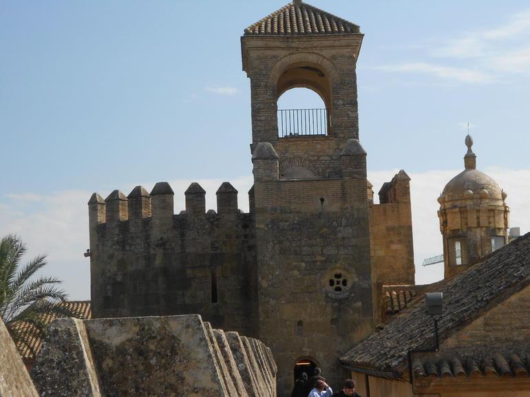 DSCN0713 - Andalucia
