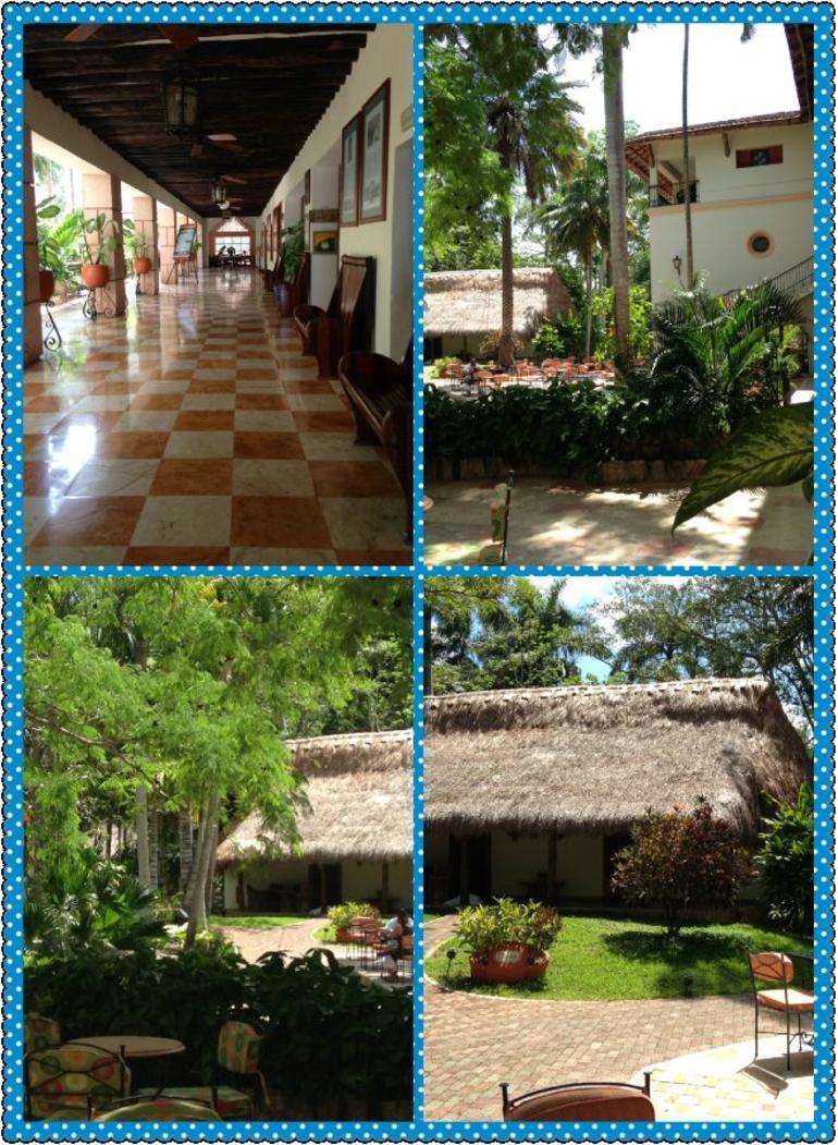 Mayaland - Cancun