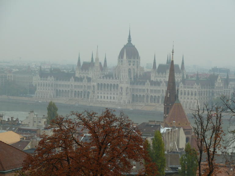 P1000620 - Budapest
