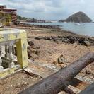 Excursión de día completo a la isla de Taboga, Ciudad de Panama, PANAMA
