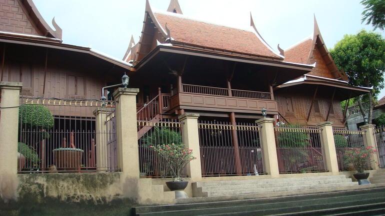 DSC00937 - Bangkok