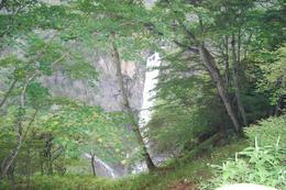 Kegon Waterfall, Edward H - September 2008