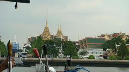 Beautiful temples , Debra B - May 2011