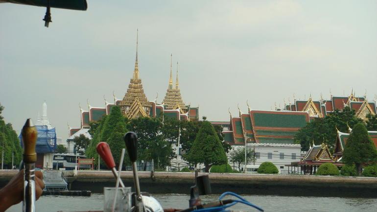 DSC00981 - Bangkok