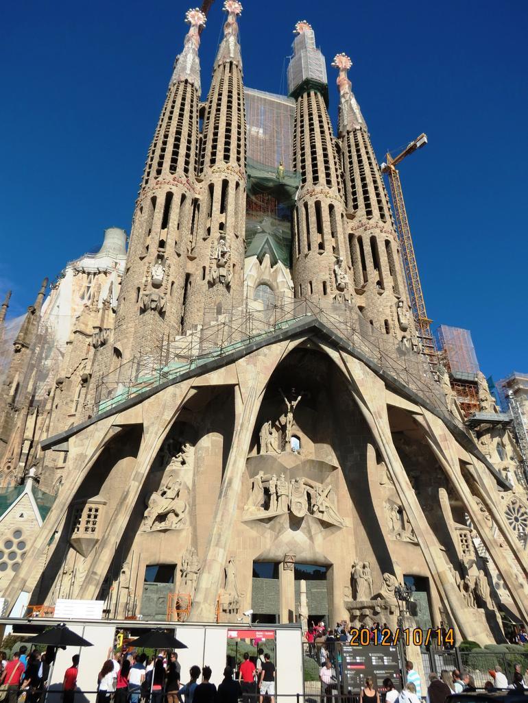 IMG_0271 - Barcelona