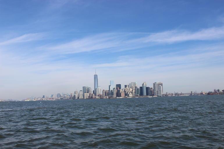 pont-de-brooklyn-croisiere-new-york-commente