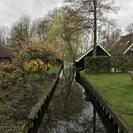Escapada de un día a Giethoorn desde Ámsterdam, Amsterdam, HOLANDA
