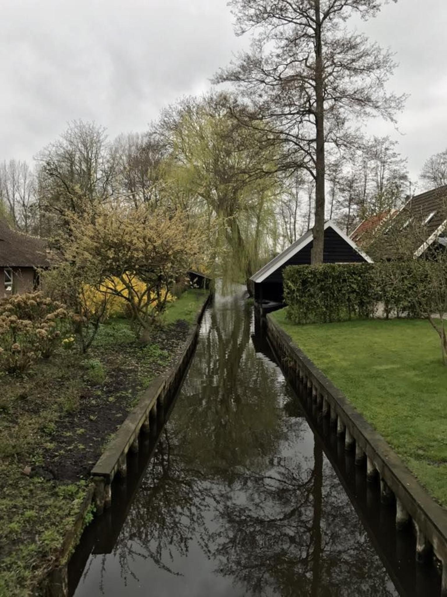 MÁS FOTOS, Escapada de un día a Giethoorn desde Ámsterdam