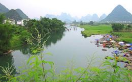 Optional excursion. , Mr P B - June 2012